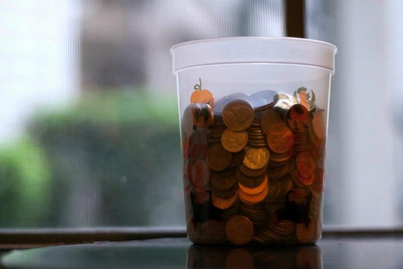 Saving Money On Gifts image 1