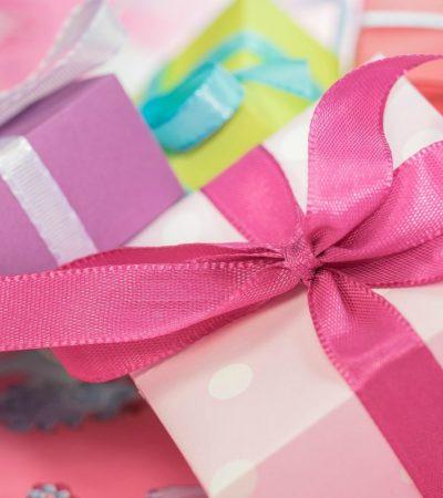 Unique Ideas For An Unforgettable Birthday