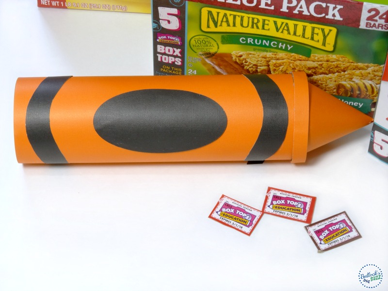 box tops for education crayon storage image18