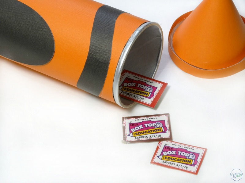 box tops for education crayon storage image4b