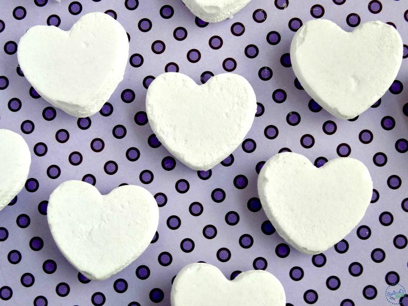 diy diaper pail deodorizing disks luvs diapers image1