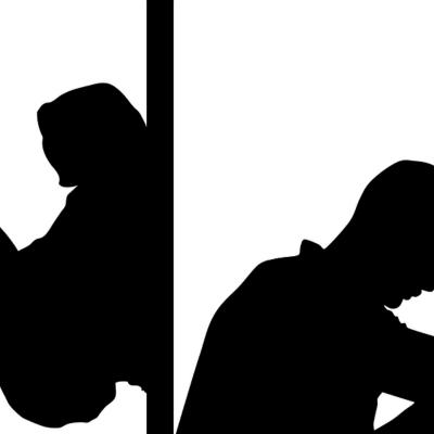Tips for Preparing for Divorce Mediation