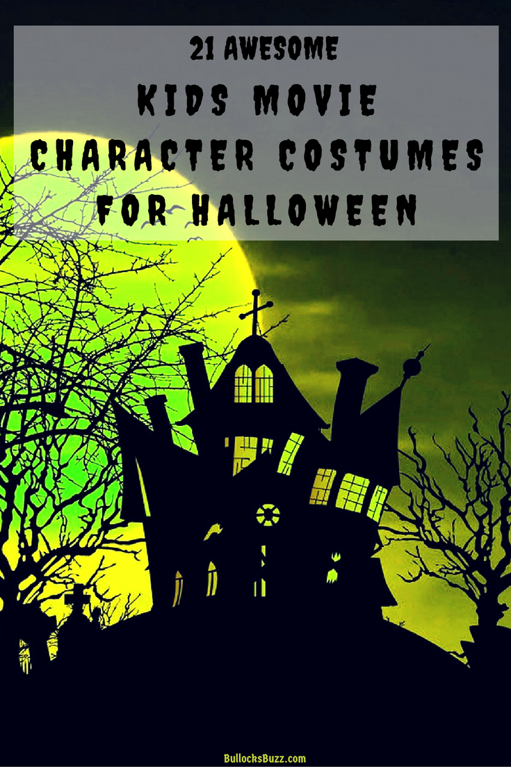 21-awesome-kids-movie-character-costumes-for-halloween-main