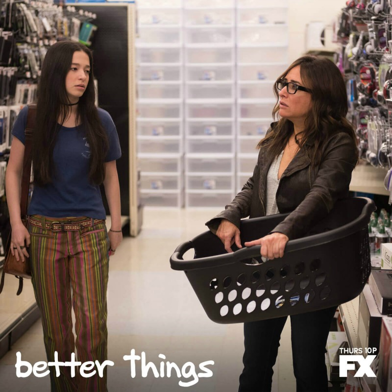 better things sam and max