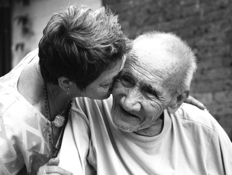 caring-for-aging-parents-what-are-your-options-main
