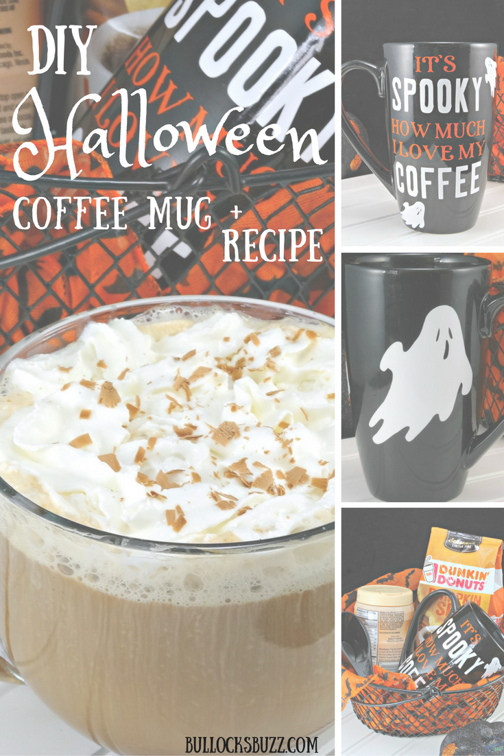 diy-halloween-coffee-mug-and-recipe-dunkin-donuts-main-image1