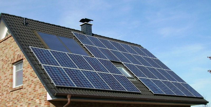 the-season-of-green-reasons-to-go-eco-friendly-this-autumn-solar-panels