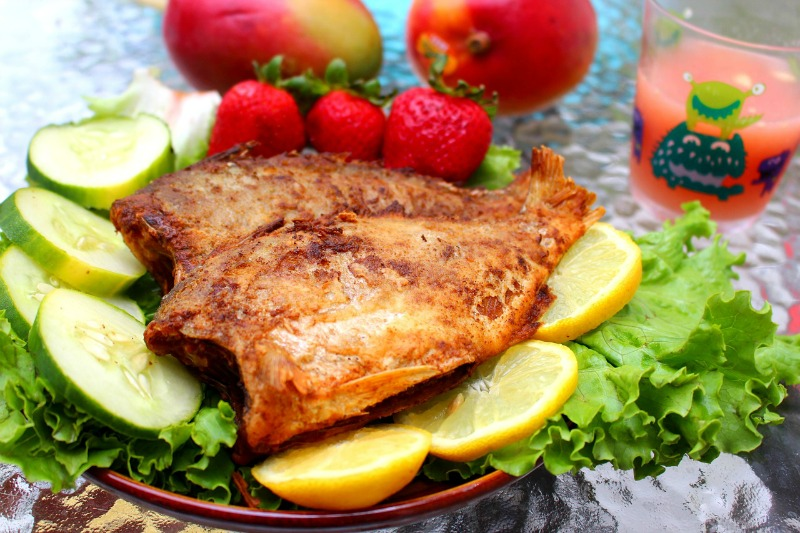 time-to-get-fishy-easy-ways-to-add-fish-to-your-familys-meal-plan-this-week-recipe2