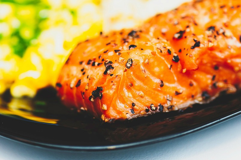 time-to-get-fishy-easy-ways-to-add-fish-to-your-familys-meal-plan-this-week-recipe3