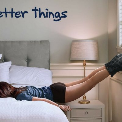 FX's Better Things – Motherhood in All Its Glory! + Swag Bag Giveaway