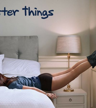 FX's Better Things – Motherhood in All Its Glory!