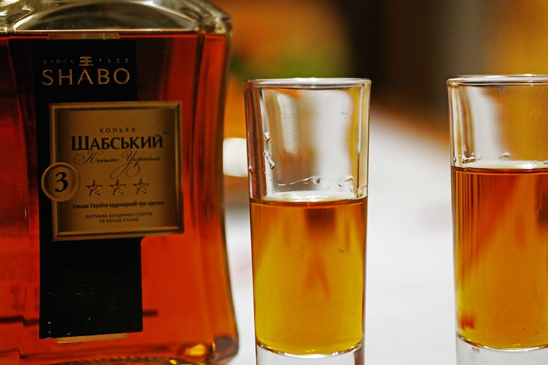 cooking-with-alcohol-whisky
