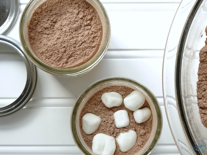 homemade-hot-chocolate-mix-add-mix-to-jars-to-keep-or-gift