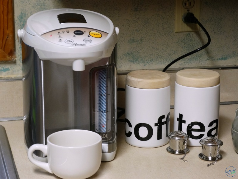 homemade-hot-chocolate-mix-rosewill-mix-hot-water-dispenser