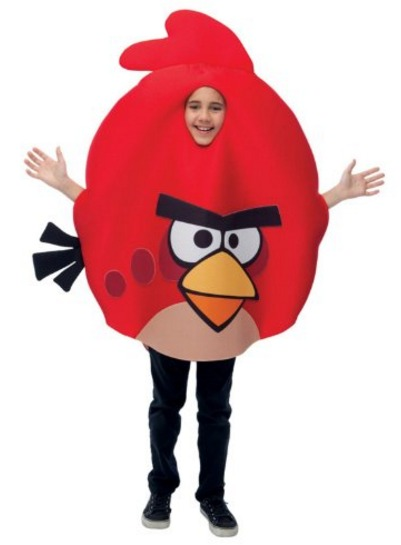 movie-character-costumes-for-kids-angry-birds