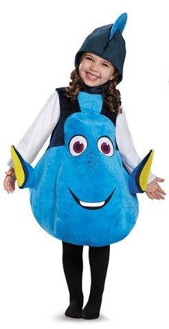 movie-character-costumes-for-kids-finding-dory1