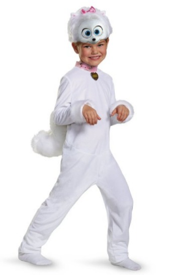 movie-character-costumes-for-kids-gidget-secret-life-of-pets