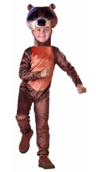 movie-character-costumes-for-kids-mowgli