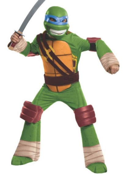 movie-character-costumes-for-kids-teenage-mutant-ninja-turtles