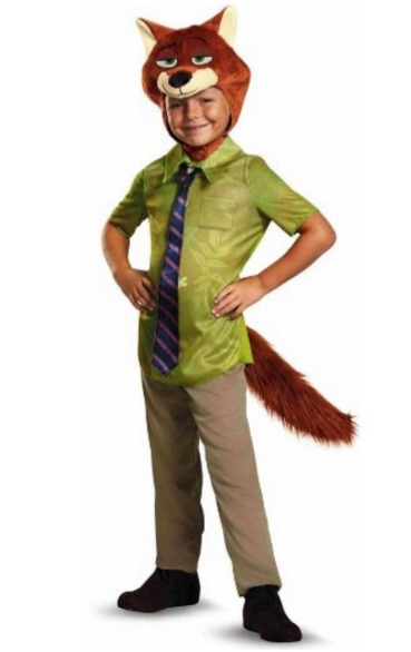 movie-character-costumes-for-kids-zootopia