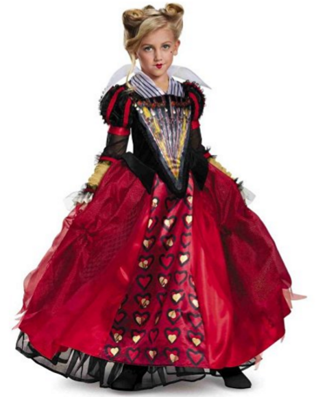 movie_character_costumes_for_kids_alice