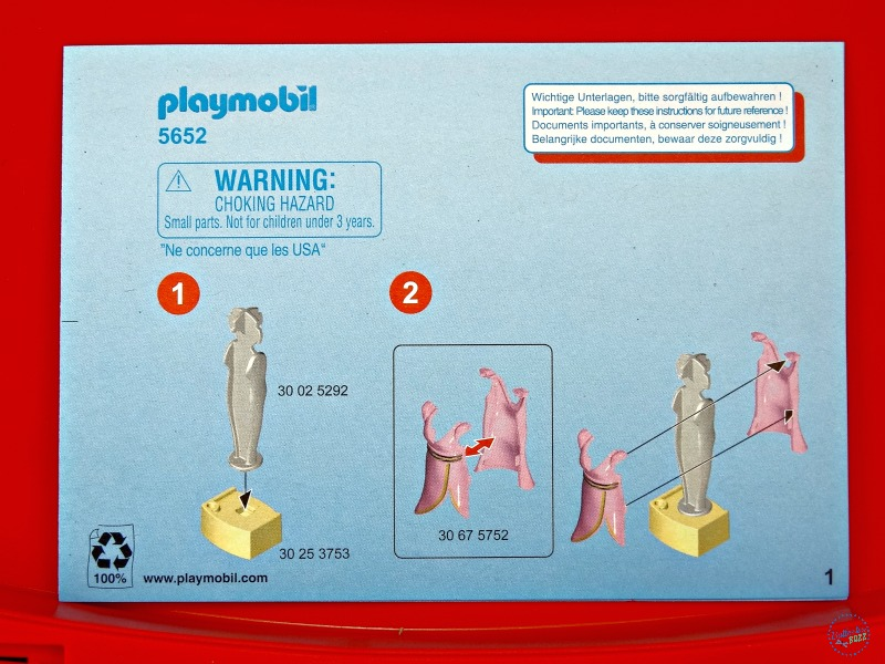 playmobil-carry-cases-example-of-instructions