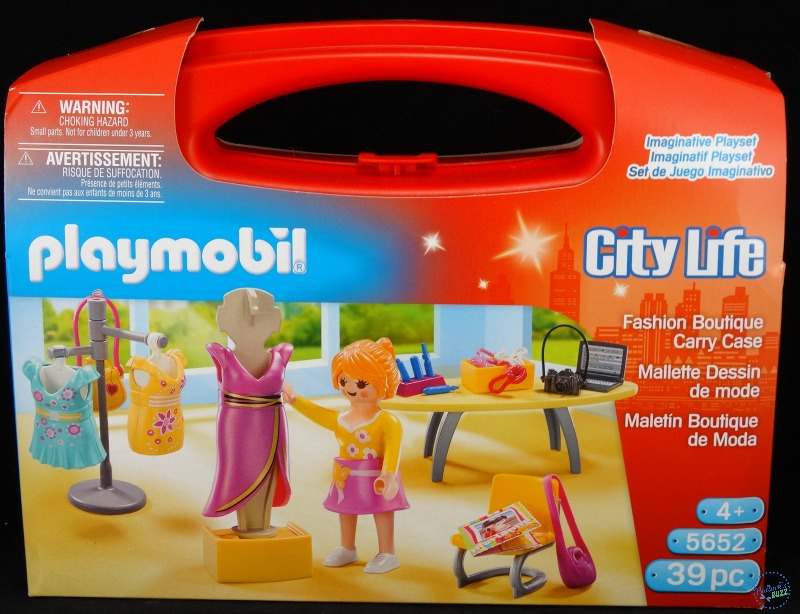 playmobil-carry-cases-fashion-boutique