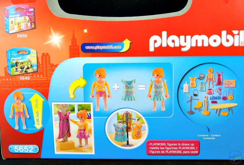 playmobil-carry-cases-shows-all-pieces