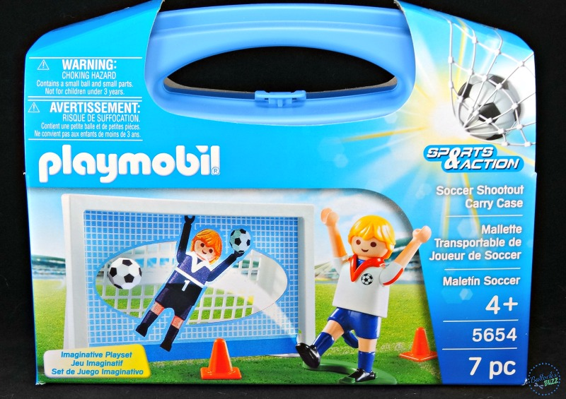 playmobil-carry-cases-soccer-shootout