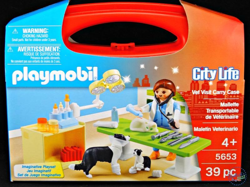 playmobil-carry-cases-vet-visit