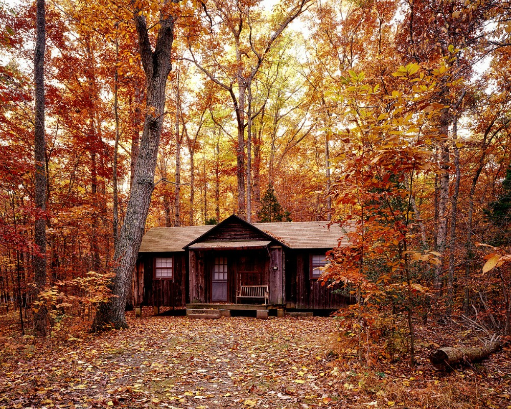 5 best places to see fall colors in georgia bullock 39 s buzz for Best fall destinations in the us