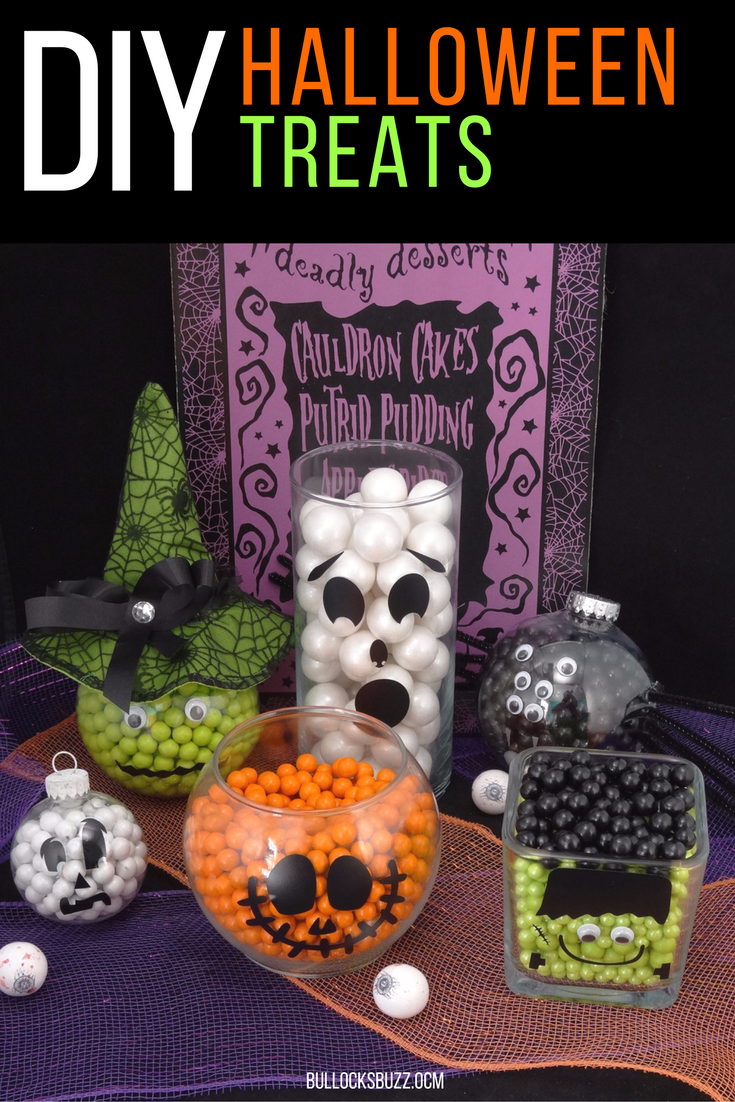 diy-halloween-wreath-other-Halloween-craft-treats