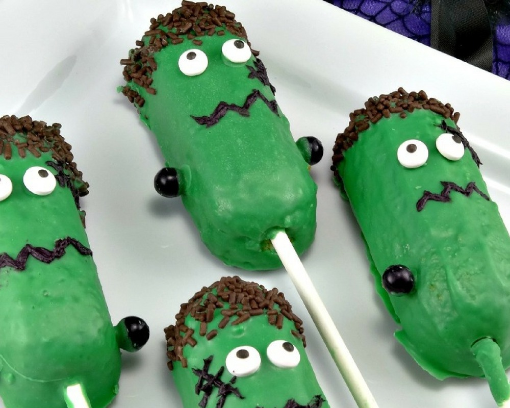frankenstein-treats-for-halloween-frankenstein-twinkies