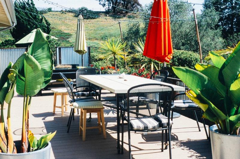 garden-party-decor
