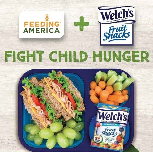 halloween-lunch-box-idea-welchs-fighting-childhood-hunger