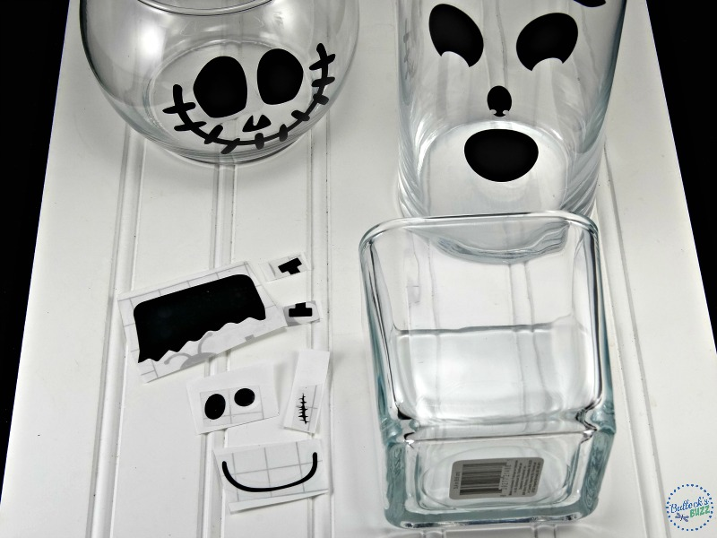 halloween-treats-candy-jars-add-faces-to-containers