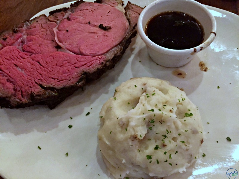 outback-steakhouse-prime-rib