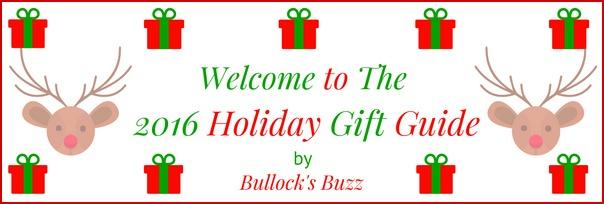 2016-holiday-gift-guide-main-image