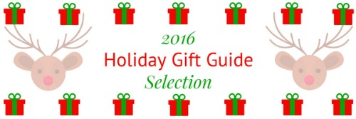 2016-holiday-gift-guide-selection-banner-7th Heaven Natural Face Masks