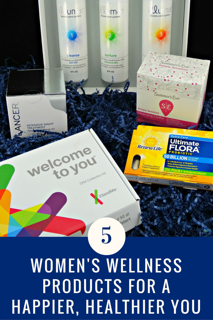 5-wonderful-women's-wellness-products-fro-a-happier-healthier-you