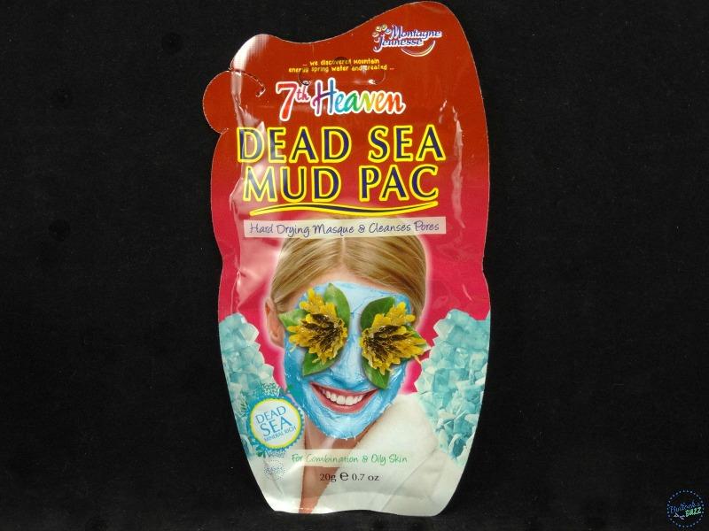 7th-heaven-natural-face-masks-dead-sea-mud-pac