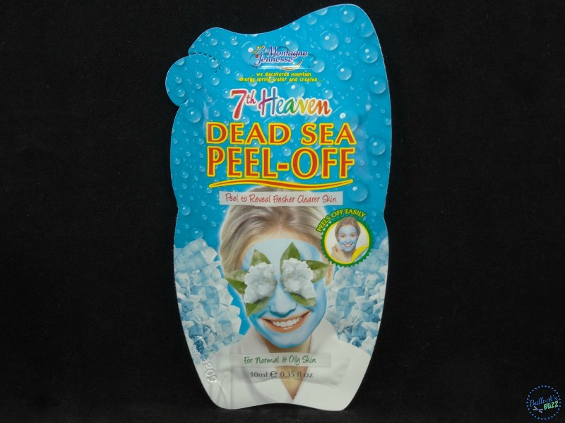 7th-heaven-natural-face-masks-dead-sea-peel-off