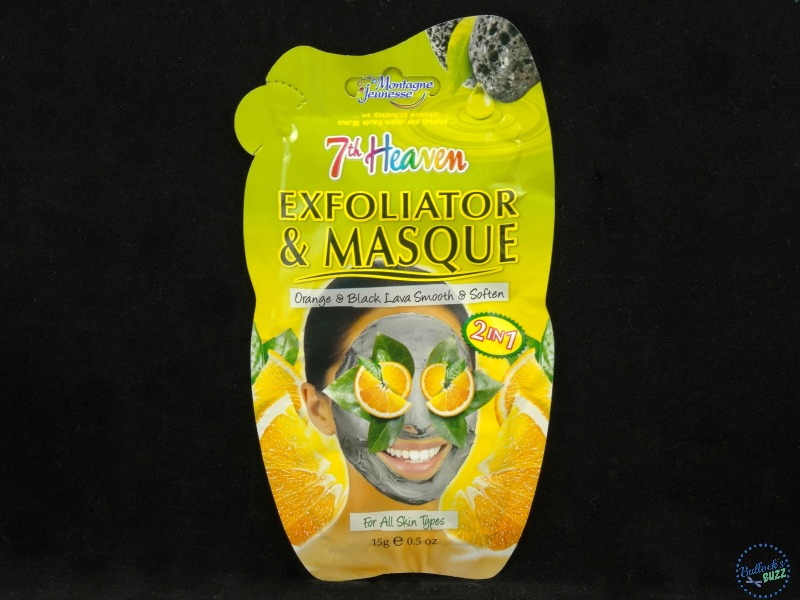 7th-heaven-natural-face-masks-exfoliator-and-masque