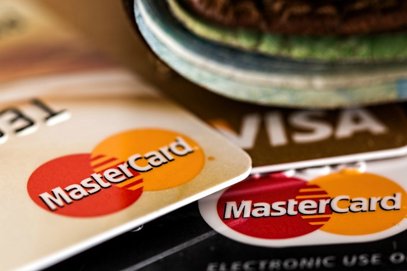 The benefits of accepting credit cards for small business owners small or large business owner benefits of accepting credit cards all cards colourmoves