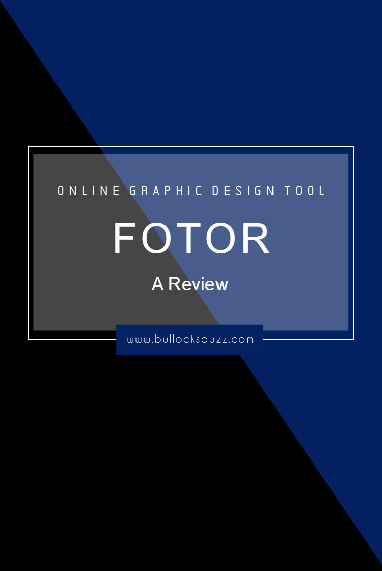 fotor-online-graphic-design-photo-editing-tool
