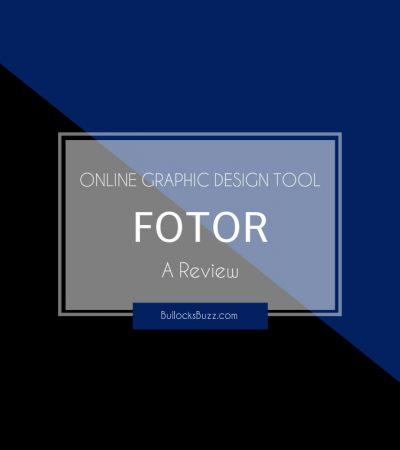 Fotor – Online Graphic Design & Photo Editing Tool