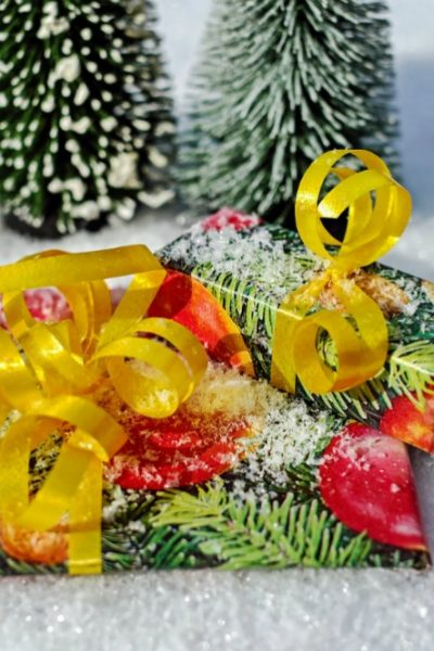 The Most Difficult Time of The Year – Buying Gifts For Hard To Please People