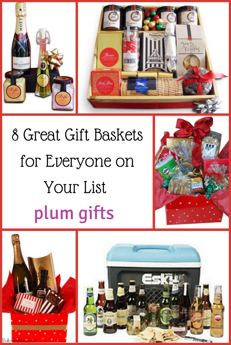 plum-gifts-main