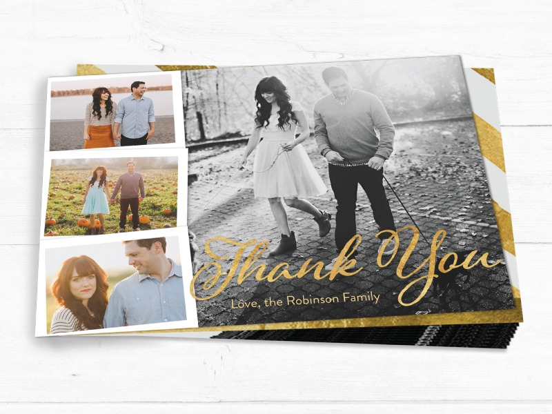 snapfish_holidaycards_01