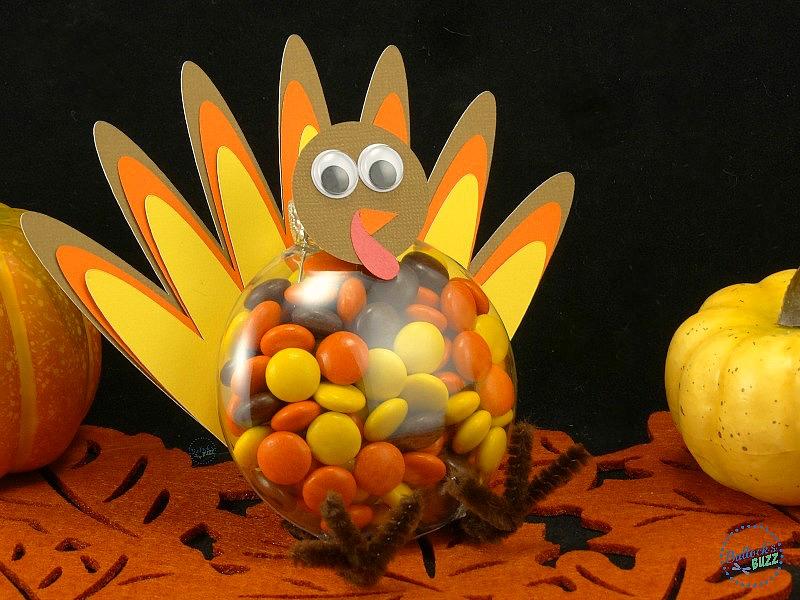 thanksgiving-turkey-treats-close-up
